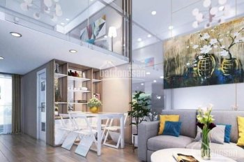 Chính chủ cần bán chung cư mini đang cho thuê