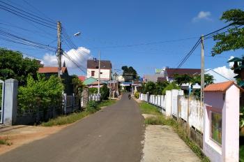 Cần bán gấp đất mặt tiền đường Lê Đình Chinh, Lộc Thanh