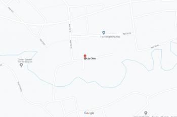 Bán 228 m2 đất TP Bảo Lộc, tỉnh Lâm Đồng