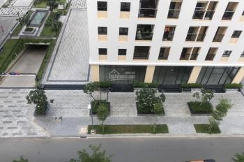 Bán gấp căn hộ 2PN, 75m2 view hồ cảnh quan giá 3,250 tỷ, đã có sổ. Liên hệ : 0903310213
