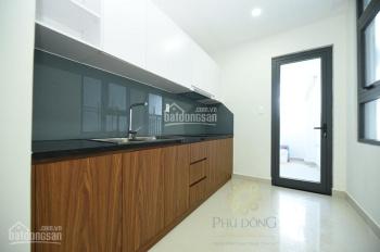 Cần bán căn góc 2 view 2 hướng giá rẻ, dự án Phú Đông Premier. LH: 0934882832