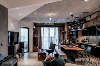 Chính chủ bán căn hộ Keangnam 3PN, 2WC, 3 ban công giá 4,6 tỷ/108m2, full nội thất cao cấp