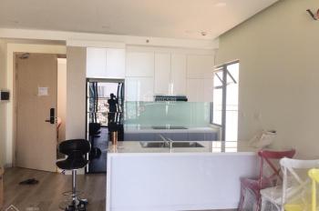 Chính chủ cần bán căn 105m2 giá 4.950 tỷ, full nội thất, dự án Palm Heights. LH: 0909.452.771