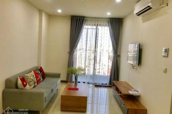 Giỏ hàng sang nhượng các căn hộ Hà Đô 1PN đến 4PN giá tốt trên thị trường - 0909 598 695 Ms Trinh