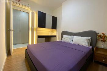 Bán căn hộ M One - 3PN, đầy đủ nội thất, nhà đẹp, mới tinh chưa ở. LH 0902733839