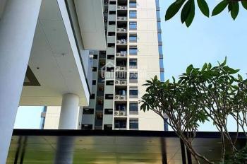 Giỏ hàng sang nhượng căn hộ dự án One Verandah Đảo Kim Cương view đẹp giá tốt, liên hệ 0911616559