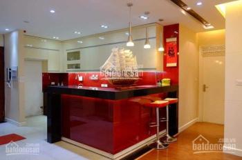 Chính chủ bán căn hộ đẹp 145m2, 3PN + 2WC, Chung cư TSQ - Euroland giá 2.7 tỷ. Lh 0962 657 078