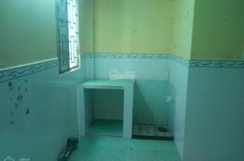 Cho thuê phòng 118/25 Nguyễn Thị Thập, phường Bình Thuận, Quận 7, ĐT 0938308680