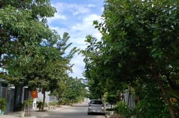 Bán đất Lý Thiên Bảo sát góc Nguyễn Huy Oánh tặng kèm nhà cấp 4, giá bán 2.4 tỷ - LHCC: 0935808748