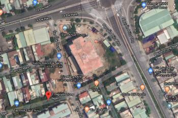 Chính chủ bán lô đất đường Nguyễn Trung Ngạn, Khuê Trung, Cẩm Lệ, Đà Nẵng. LH: 0938.917.985