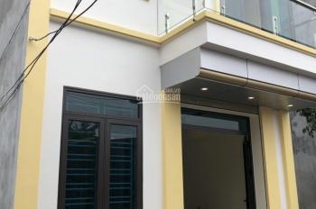Cần bán nhà chung cư Bãi Huyện Vân Tra