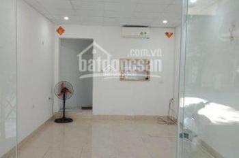 Chính chủ cho thuê nhà phố Hàng Lược, Quận Hoàn Kiếm, Hà Nội