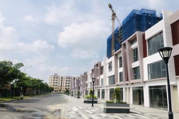 Mở bán đợt đầu tiên căn hộ Eco Xuân block C, thanh toán nhẹ chỉ 25% mỗi tháng 2%, hỗ trợ vay NH 70%