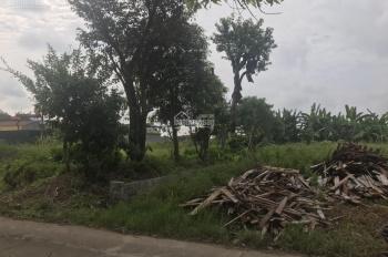 Gia đình cần bán lô đất rộng giá rẻ gần trung tâm thành phố