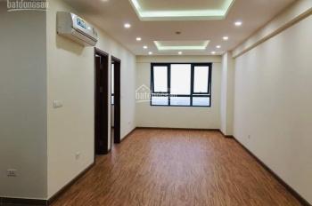 Cần bán căn hộ 2 phòng ngủ 75m2, căn 3 phòng ngủ 90m2, view hồ điều hòa, giá tốt nhất thị trường