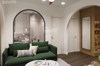 Cho thuê căn hộ Bình Thạnh giá rẻ DT 70m2, 2PN, giá: 8 triệu/tháng. LH 0976073066