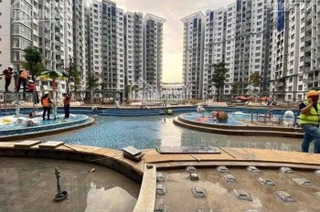 Celadon City 53m2 giá 2250. Lh: 0931922906. Mr Thịnh