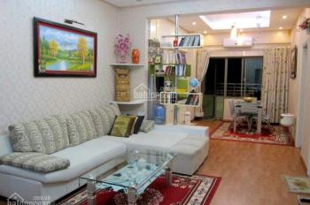 Bán căn hộ 75m2 toà A2 chung cư Ecolife đường Tố Hữu - dự án xây dựng tháp thủ đô xanh/ 0395657761