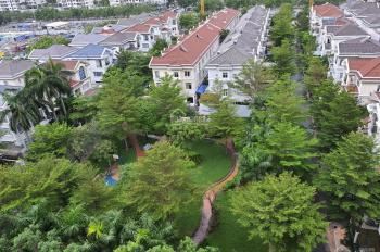 Rẻ nhất thị trường, CH Nam Phúc Le Jardin, 3pn nhà thô, lầu cao, căn góc view rất đẹp, chỉ 4.9tỷ
