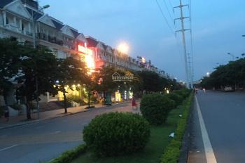 Bán nhà mặt phố Phạm Văn Đồng DT: 215m2 6 tầng mặt tiền 5m NH, giá rẻ chỉ 114tr/m2. LH 0898194777