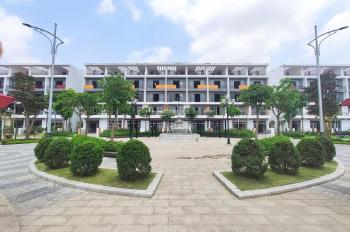 Shophouse Bình Minh Garden, bảng giá trực tiếp CĐT, Ck 10%, tặng gói nội thất 1 tỷ, LH 0912071194