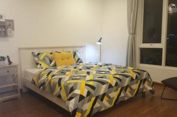 Bán căn hộ Leman Luxury, Nguyễn Đình Chiểu, Quận 3, giá 5.2 tỷ, 57m2, 1PN, 1WC - 77m2, 2PN, 8.7 tỷ