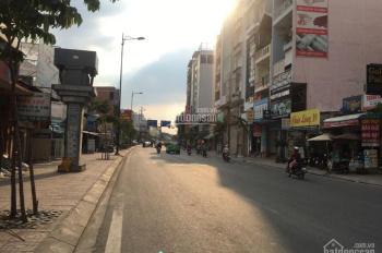 Bán nhà mặt tiền Ung Văn Khiêm, Bình Thạnh DT 4*28m. Giá 13.2 tỷ