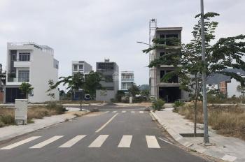 Bán lô góc đường A3A khu đô thị VCN Phước Long 1, gần đường Số 4 giá chỉ còn 36 tr/m2