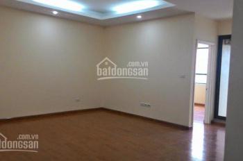 Cho thuê chung cư Mỹ Sơn Tower, 62 Nguyễn Huy Tưởng 2PN - 3PN, giá từ 7tr/th, LH: 0915651569