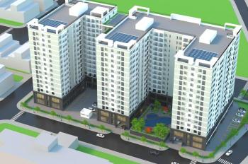 Nhận đặt chỗ căn hộ FPT Plaza Đà Nẵng giá chỉ từ  950 triệu/căn