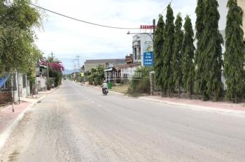 Em chính chủ cần tiền bán rẻ lô đất ngay thị xã An Nhơn, Bình Định, 750 triệu