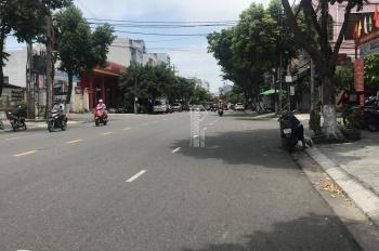 Bán đất Xô Viết Nghệ Tĩnh 94m2 đối diện VPCC Trần Công Minh, giá chính chủ. LH: 0967193639