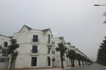 Biệt thự Vinhomes Ocean Park Gia Lâm - Bảng giá cập nhật tháng 6/2020 - LH 0844161990