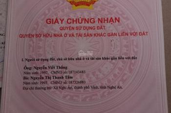 Sàn BĐS Hà Phong - chuyên tư vấn, bán đất liền kề, biệt thự khu đô thị Hà Phong, Mê Linh