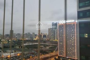Mỹ Đình Plaza, căn tầng cao view đẹp, giá bán cắt lỗ