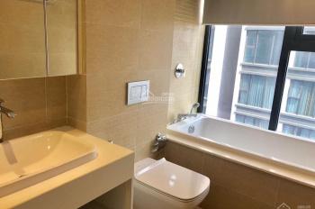 Cho thuê căn hộ chung cư D'capital Trần Duy Hưng. DT 80m2, 2 phòng ngủ, full đồ (đồ đẹp)