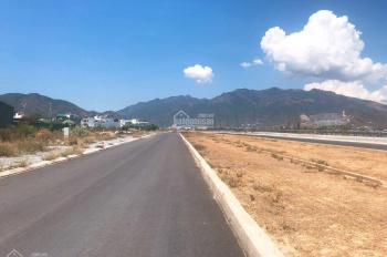 Bán đất Đường A1 rộng 45m KĐT VCN Phước Long, Nha Trang , DT 85m2 ngang 6m giá 45tr/m2 LH 0983112702