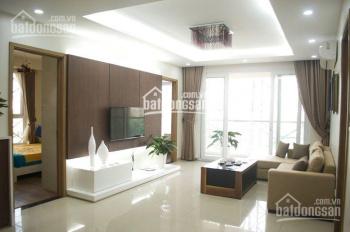 Bán gấp căn hộ 2PN diện tích 91m2 ban công Đông Nam, tầng trung đẹp, nhà đầy đủ đồ, giá 2,5 tỷ