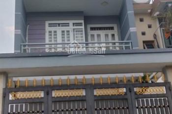 Nhà hot bán gấp căn góc 2MT đường nội bộ Minh Phụng (3.8*14)m, 4 tầng mới, giá rẻ