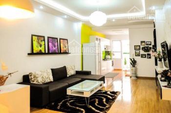 Cho thuê căn hộ lữ Gia: DT 75m2, 2pn, 1wc giá thuê 11 triệu/th. LH 0903.75.75.62 Hưng
