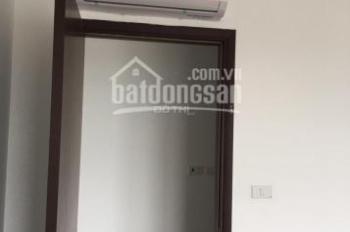 Chính chủ bán 58m2 Hateco Xuân Phương full nội thất. Giá LH 0972 517 565