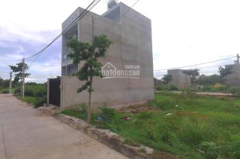 Vỡ nợ bán gấp đất đường Lê Văn Việt, gần Khu công nghệ cao Q9, Giá chỉ 2tỷ2, SHR chính chủ, LH ngay