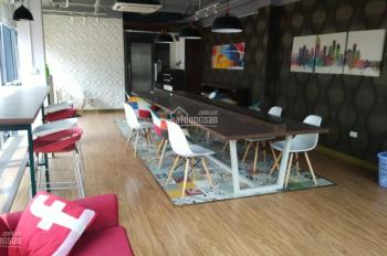Cho thuê văn phòng đẹp già rẻ tại Lý Nam Đế - 0943881591