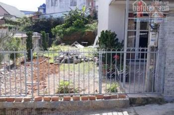 Chủ kẹt tiền cần bán gấp đất vuông vắn đường Đào Duy Từ - LH: 0942.657.566
