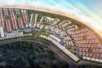 Biệt thự Sun Premier Village Hạ Long quỹ căn ẩn đẹp mặt biển, giá ưu đãi tốt nhất. (Không chênh)