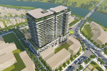 Khách hàng quan tâm dự án chung cư Hà Nội Phoenix Tower Cao Bằng hãy liên hệ