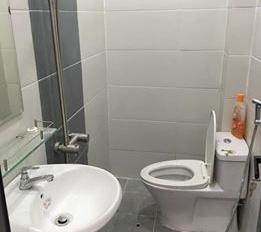 Duy nhất 1 căn đẹp rẻ mới ở Thủ Đức, 1 trệt 2 lầu sổ hồng riêng, giá chỉ đúng 2,25 tỷ