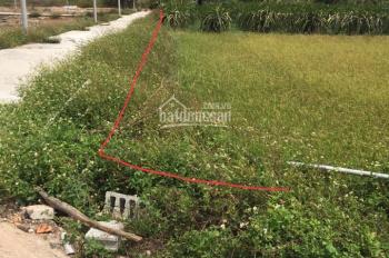 Chính chủ cần bán đất Phong Nẫm, TP Phan Thiết, Bình Thuận, liên hệ: 0859280551