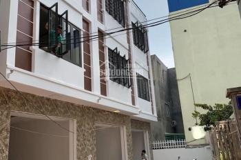 Mở bán 3 căn nhà cao cấp tại Phương Lưu, Đông Hải - Ô tô đỗ cửa