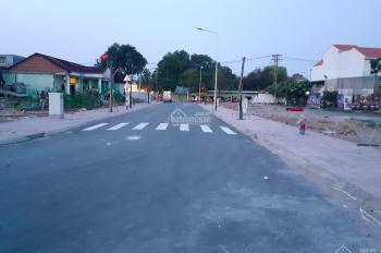 Bán đất nền Thiên An Origin Thuận An (An Phú 3) có sổ riêng từng nền, P. An Phú, TP. Thuận An